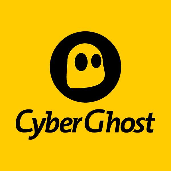 Cyberghost VPN - 15 Maanden voor €7.12 (na 95% Cashback)
