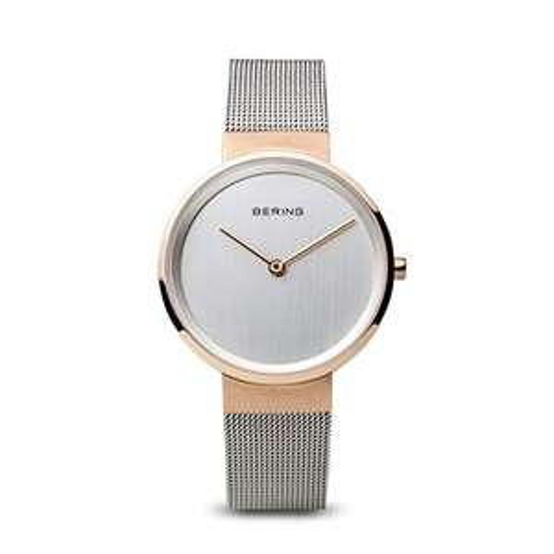 BERING Dames Horloge (14531-060) [Prime Exclusive Deal]