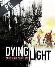 Dying Light PC game (Steam Key) voor €3,46 @ Gamivo