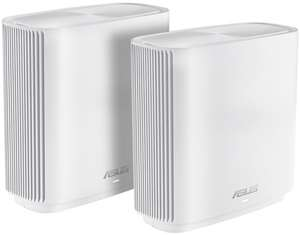 Asus Zenwifi ac ct8 wit duo pack na cashback via Asus 179!