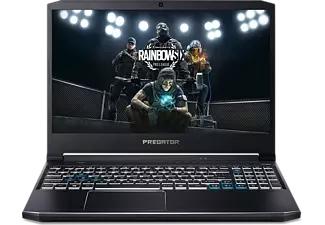 ACER Predator Helios 300 - Gaming laptop - RTX 3070