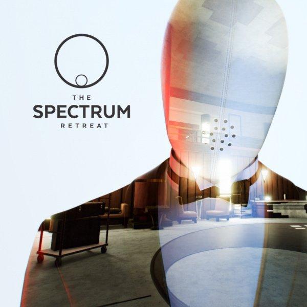 (GRATIS) The Spectrum Retreat @epic games vanaf 1 juli tot 8 juli om 17u