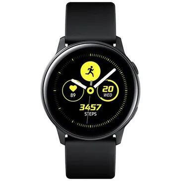 Samsung Galaxy Watch Active SM-R500 Black