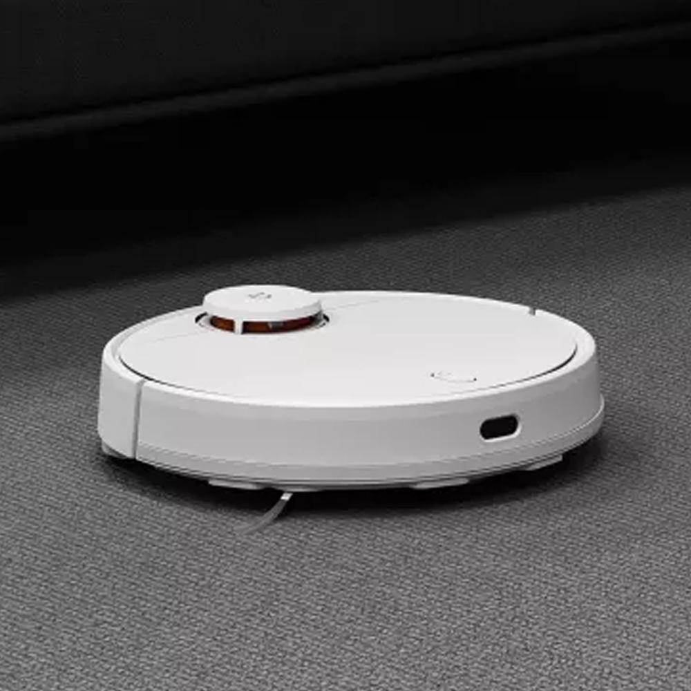 Xiaomi Mijia robotstofzuiger / robotmop pro STYTJ02YM voor €173,97 @ DHgate