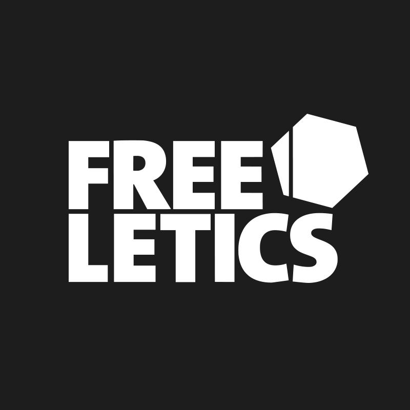 Freeletics met 50% korting