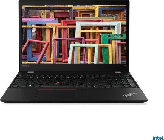 (Prijsfout?) Lenovo ThinkPad T15 (2e gen.) (20W4002BMH)