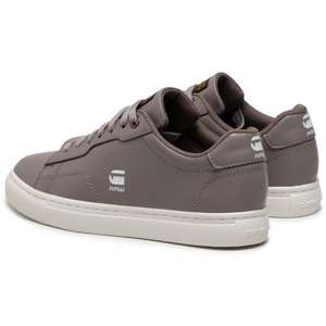 G-Star Raw Cadet Sneakers