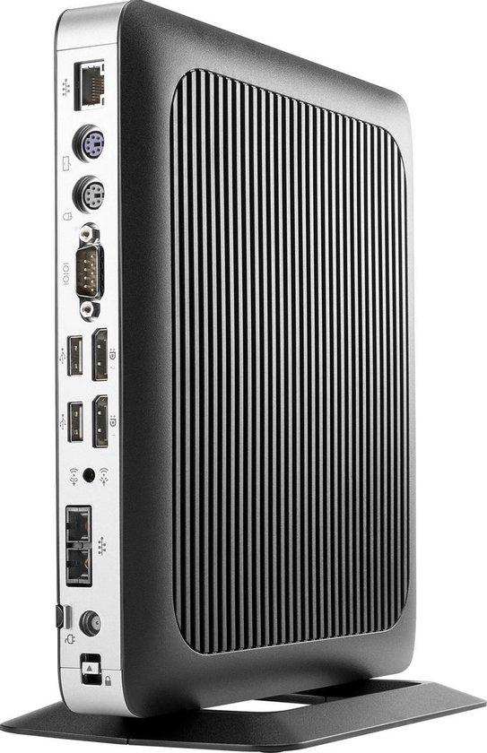 HP t630 2 GHz GX-420GI ThinPro