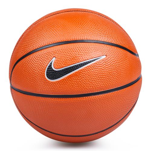 Nike Skills basketbal (maat 3)