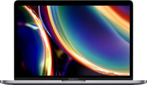 "Apple MacBook Pro 13"" (2020) i5 | 16GB | 1TB | Space Gray en Zilver"