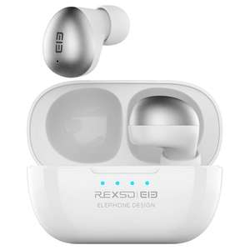 Elepods S Bluetooth 5.0 TWS Oortelefoon