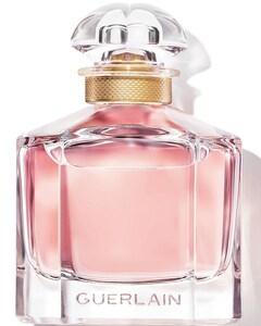Guerlain Mon Guerlain 100 ml - Eau de Parfum