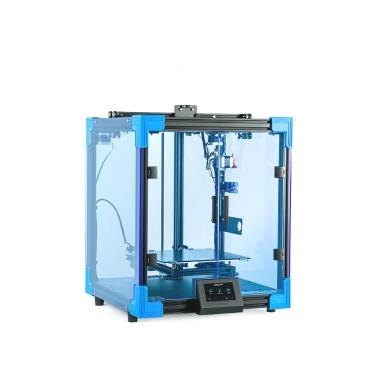 Creality 3D Ender 6 3D-Printer uit Duitsland