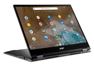 Acer Chromebook Spin 713 (CP713-2W-36YN) @ Media Markt