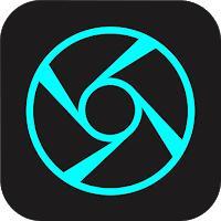 Gratis Android app: ProCam X ( HD Camera Pro )