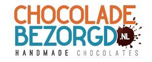 World Chocolate Day met 10% korting