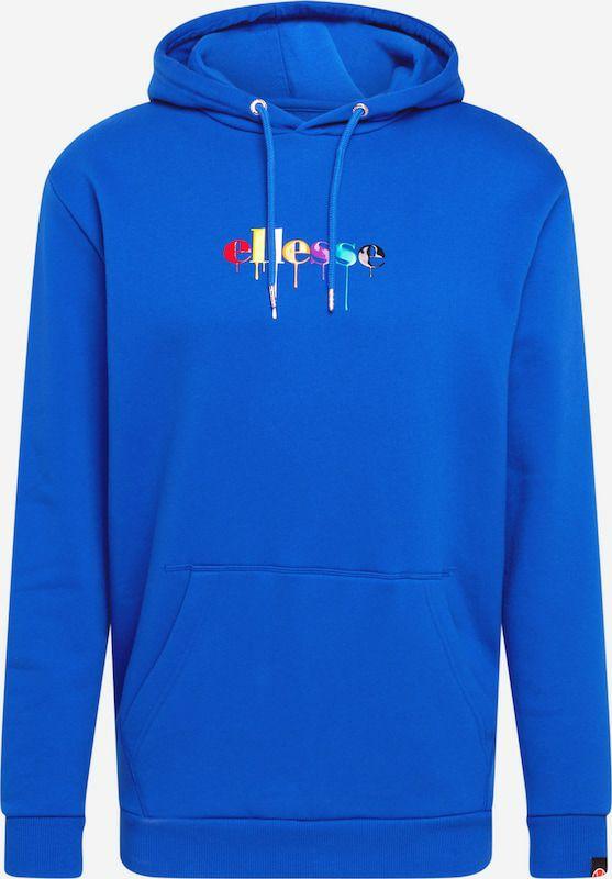 ELLESSE hoodies verschillende kleuren