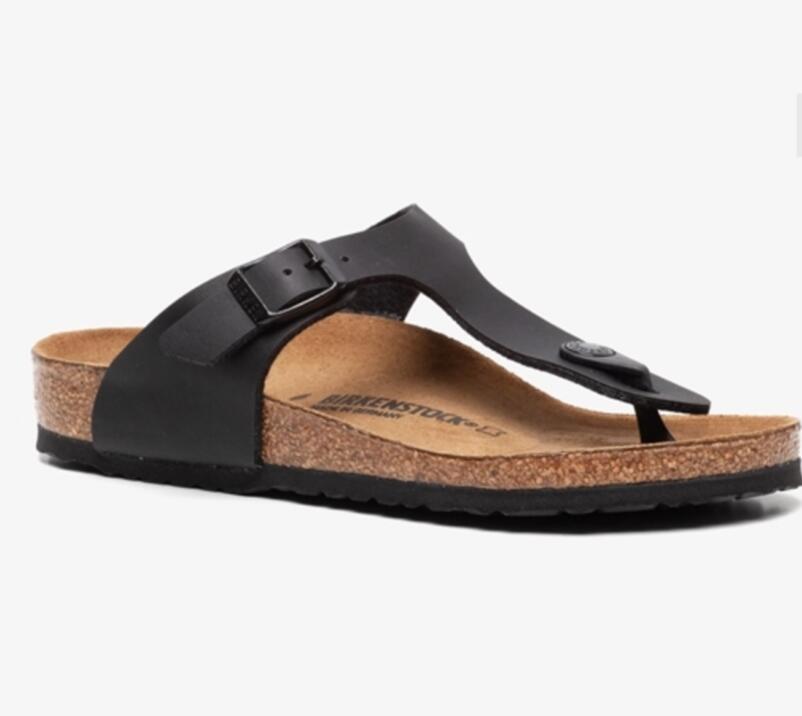 [Nu 2e halve prijs] Diverse Birkenstock dames en kids slippers voor €15,20/€23,20 @ Scapino