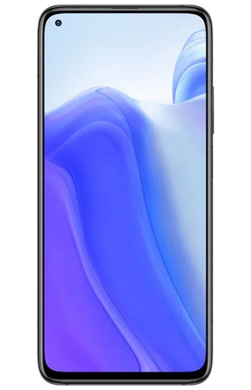 Xiaomi Mi 10T 5G 6/128GB Snapdragon 865 @Belsimpel