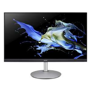 Acer CB2 - 27'' IPS Monitor @ Acer Store
