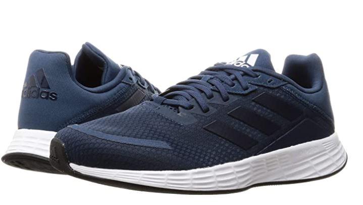 Adidas Duramo SL Schoenen