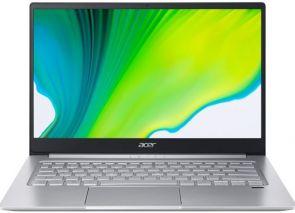 Acer Swift 3 - 512GB • Ryzen 7 - 16GB