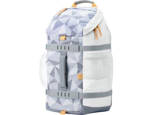 "HP Odyssey Facet Backpack | 15,6"""