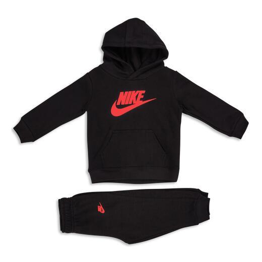 Nike Club Baby trainingspak voor €14,99 @ Foot Locker