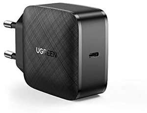 UGREEN USB C Charger 65W