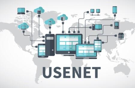 2 jaar usenet voor $ 15,- bij NewsgroupDirect (500 GB/€ 0,54 per maand)