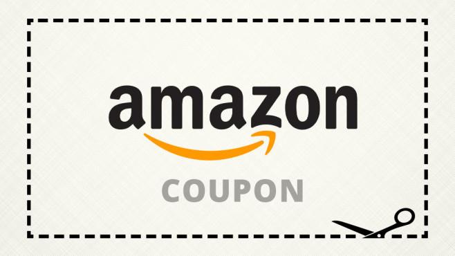Amazon.de - 10€ korting de eerste bestelling van meer dan 25€ in de app (gepersonaliseerd)