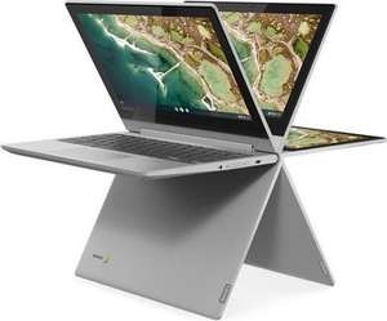Lenovo IdeaPad Flex 3