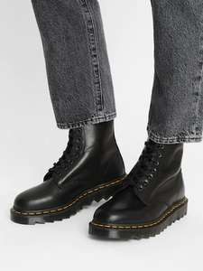 Dr. Martens boots 'Pascal Ziggy' [39 // 40]