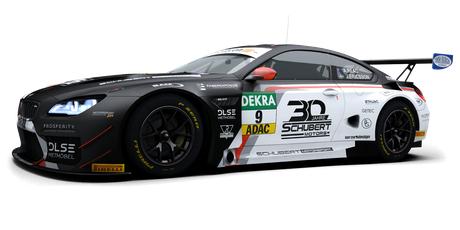 Raceroom Summer Sale - 50% korting op circuits, 25% korting op autobundels