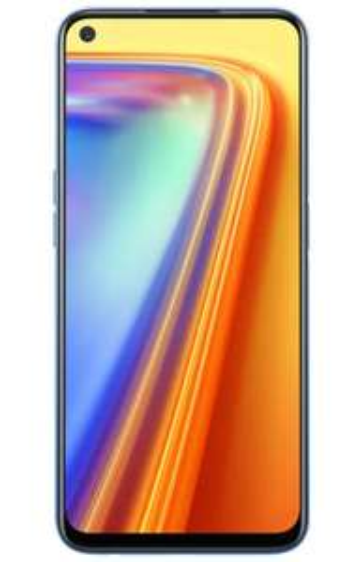 Realme 7 (6GB ram) 64Gb Blauw