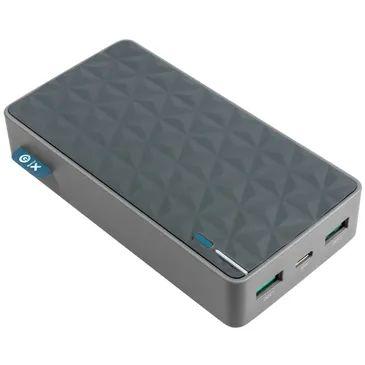 Xtorm powerbank 20000mah
