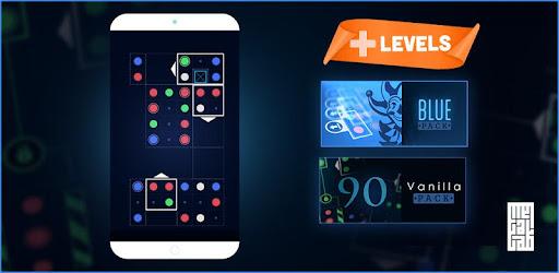Quaddro 2 gratis op Google Play