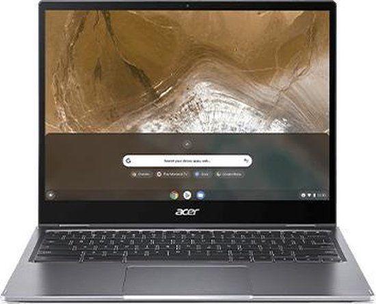 Acer Chromebook Spin 713 CP713-2W-36YN