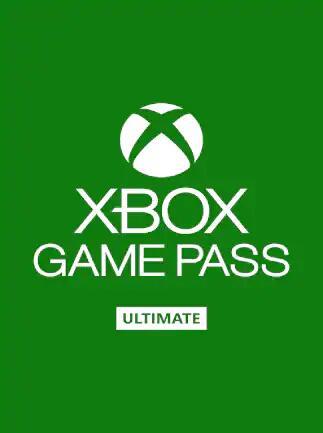 Xbox Gamepass Ultimate 36 maanden - gratis 200+ Xbox games!