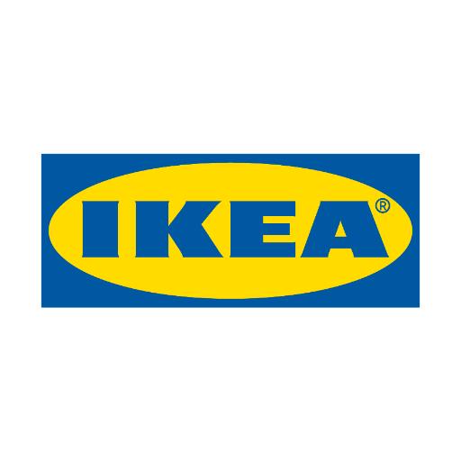 Ikea: gratis verzending woonaccessoires >20 euro mits passend in pakketpost tot 23kg