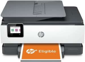 HP OfficeJet Pro 8022e All-in-One Printer @ Amazon.nl