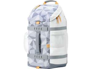 """HP Odyssey Facet Backpack 