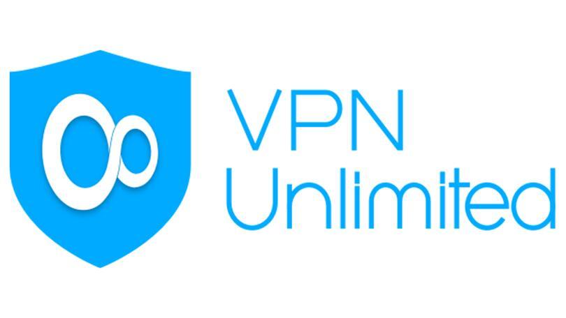 VPN Unlimited van KeepSolid, voor 5 toestellen, lifetime