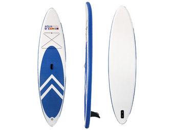 Aquaparx SUP Board 335 MK2