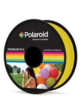 Polaroid Filament voor 3D printers 1.75mm