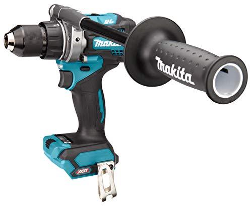 Makita DF001GZ 40V Max Boor-/schroefmachine @ Amazon.de