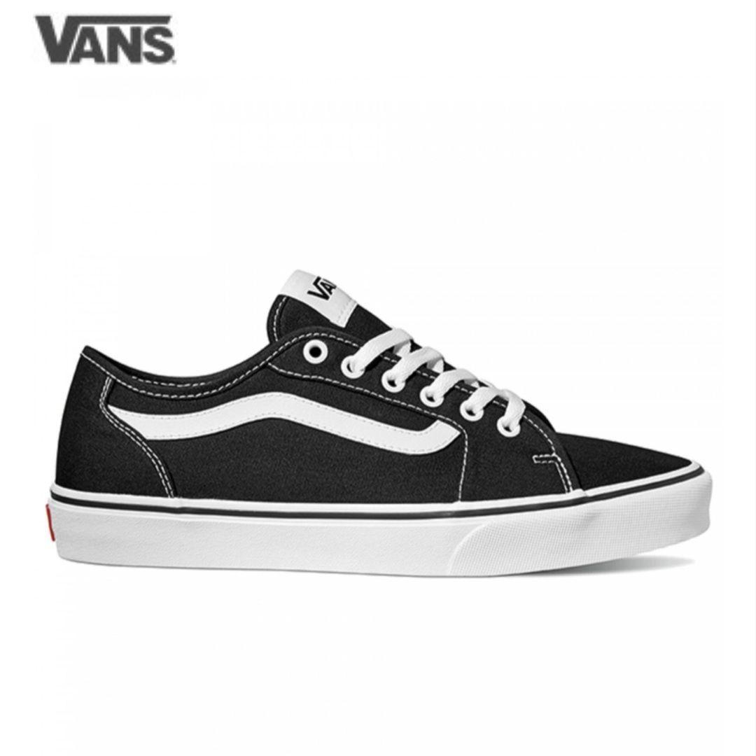 Vans Filmore Decon Sneakers - Heren