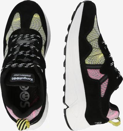 KangaROOS Dynaflow (uniseks) sneakers
