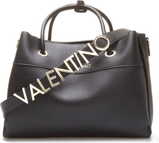 Valentino Bags Alexia Dames Tas @ Bol.com