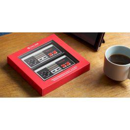 NES controllers voor Nintendo Switch